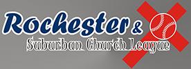 Rochester Church Softball League